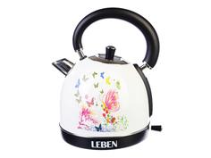 Чайник LEBEN 291-041