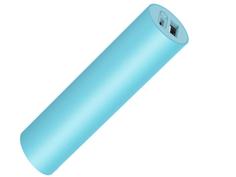 Аккумулятор ZMI PB630 Mini 3000 mAh Tiffany Xiaomi