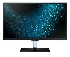Телевизор Samsung LT27H390SIXXRU