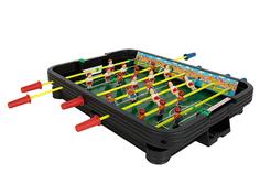 Настольная игра S+S toys Набор 11в1 Звезда мира спорта ER8720R GL00052398