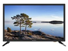 Телевизор SUPRA STV-LC22LT0040F