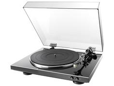 Проигрыватель виниловых дисков Denon DP-400