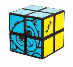 Кубик Рубика Rubiks 2x2 KP1222 Rubiks
