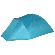 Палатка nova tour терра 4 v2 96027-306-00