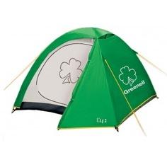 Палатка greenell эльф 2 v3 95509-367-00