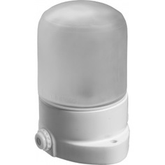 Влагозащищенный термостойкий светильник для бани банные штучки 14501