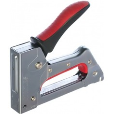 Скобозабивной степлер miles ts-5580