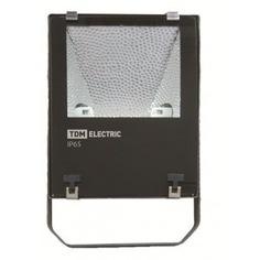 Прожектор металлогалогенный tdm го–70-001-r7 sq0326-0001