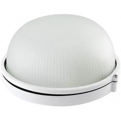 Светильник белый/круг tdm нпб1301 sq0303-0030