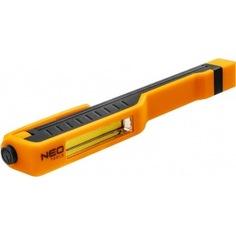 Инспекционный фонарь neo pen, 3xaaa, smd 99-110
