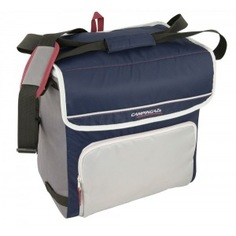 Сумка-холодильник campingaz fold\n cool™ 30l dark blue 2000011725