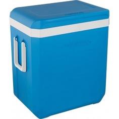 Изотермический контейнер campingaz icetime plus 38l 2000024960