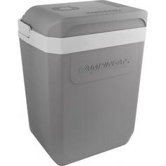 Автомобильный холодильник campingaz powerbox plus 28 2000024956