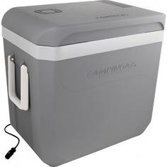 Автомобильный холодильник campingaz powerbox plus 36 2000024957