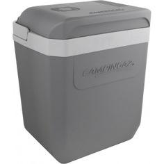 Автомобильный холодильник campingaz powerbox plus 24 2000024955