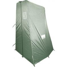 Палатка для биотуалета или душа camping world wс camp tt-001