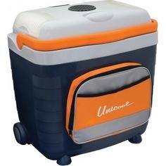Автомобильный холодильник camping world unicool 28 381537
