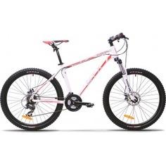 """Велосипед gtx alpin 10, размер колес 26"""", рама 17"""" 06225"""
