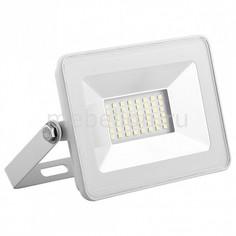 Настенный прожектор SFL90 55071 Feron Saffit