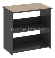 Стол приставной Успех-2 ПМ-184.07 Мебель Трия