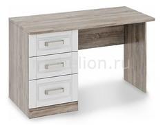 Стол письменный Прованс ТД-223.15.02 Мебель Трия