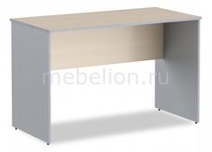 Стол офисный Imago СП-2.1 Skyland