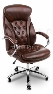 Кресло для руководителя Rich Woodville