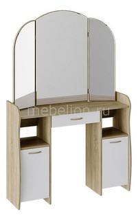 Стол туалетный София Мебель Трия
