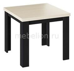 Стол обеденный Хьюстон тип1 Мебель Трия