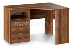 Стол письменный Навигатор ТД-250.15.03 Мебель Трия