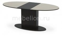 Стол обеденный Марсель СМ(Б)-102.01.12(2) Мебель Трия