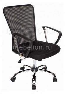 Кресло компьютерное Luxe Woodville
