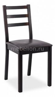 Стул Рене С39М3 Мебвилл