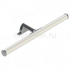 Подсветка для зеркала 2835 A2835AP-1CC Arte Lamp