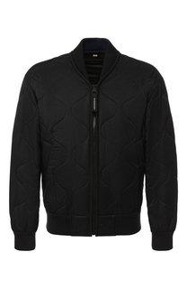 Мужские куртки Burberry – купить куртку в интернет-магазине   Snik.co 932ca6c23b2