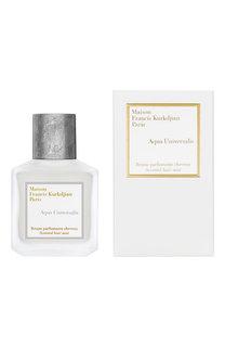 Дымка для волос Aqua Universalis Maison Francis Kurkdjian