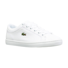 Straightset BL 2 Lacoste