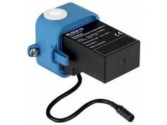 Блок питания для ИК-смесителей GROHE (110-240 В) (36078000)