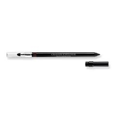 DIOR Водостойкий контурный карандаш для глаз Crayon Eyeliner Waterproof