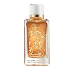 LANCOME Les Parfumes Grands Crus Santal Kardamon