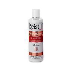 REISTILL Шампунь питательный и восстанавливающий для нормальных и сухих волос