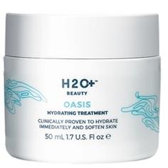 H2O+ Интенсивное увлажняющее средство для лица Oasis