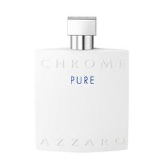 AZZARO Бальзам после бритья Chrome Pure