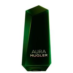 MUGLER Лосьон для тела AURA