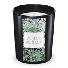 MUGLER Свеча Aura Mugler