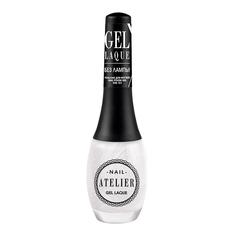 VIVIENNE SABO Гель-лак для ногтей Nail Atelier