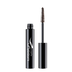 MISSLYN Гель для бровей Eyebrow Gel