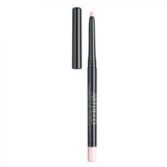 ARTDECO Прозрачный контурный карандаш для губ