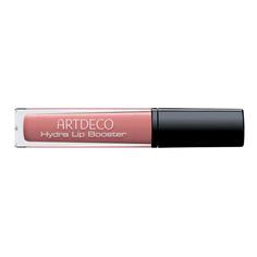 ARTDECO Блеск для губ с эффектом объема Hydra Lip Booster