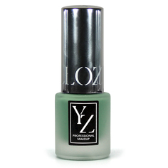 YZ Лак для ногтей GLAMOUR matt